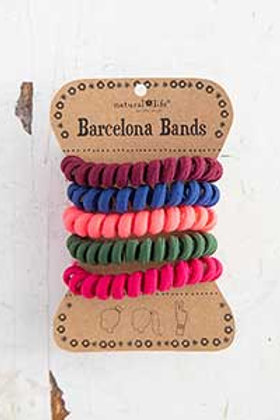 Barcelona Bands-Jewel