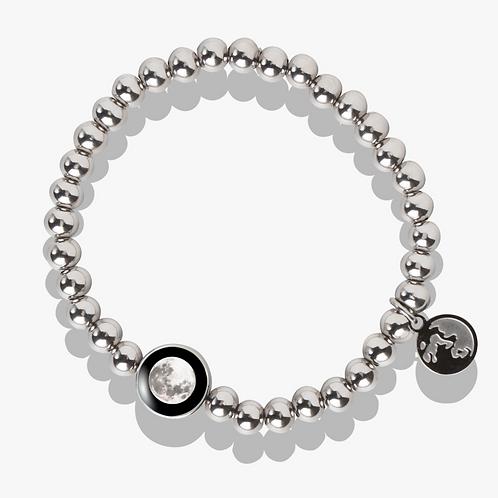 Moonglow Zenith Bracelet