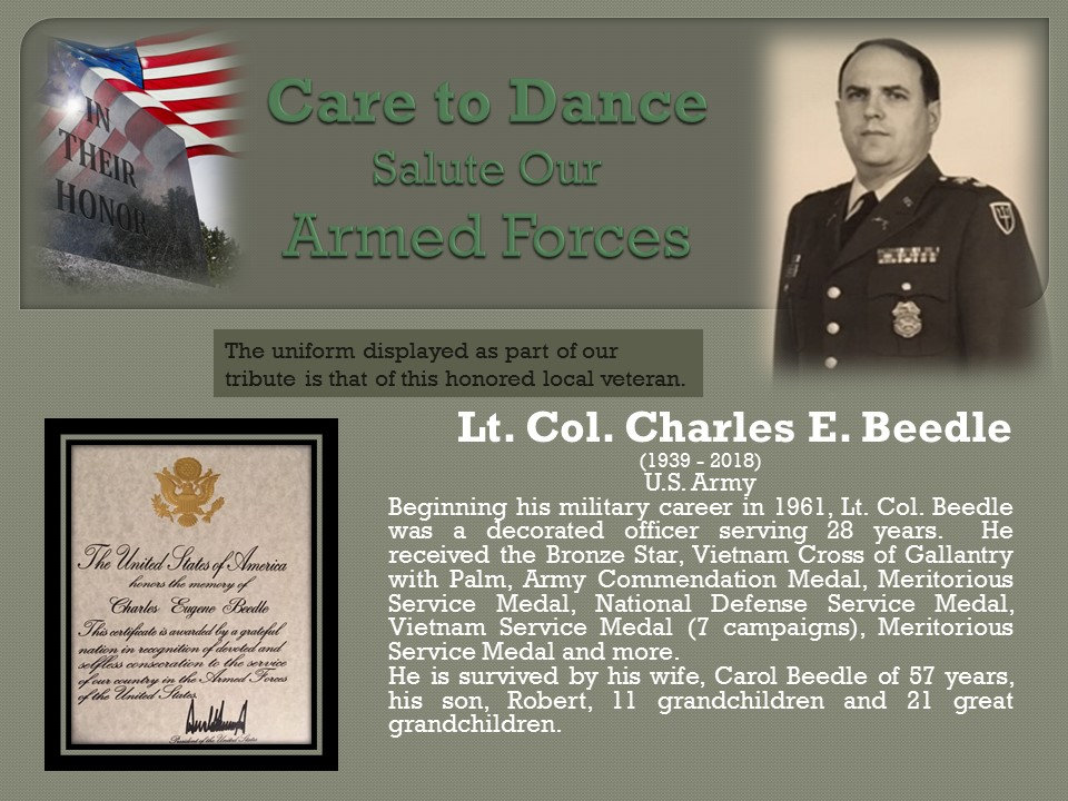 Lt. Col Beedle v2.jpg