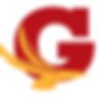 gis logo.png