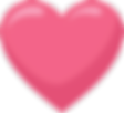 heart - emotiona.png