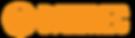 logo bamrec in color-02.png