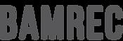 bamrec logo gray-02.png