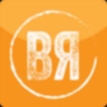bamrec app icon.png