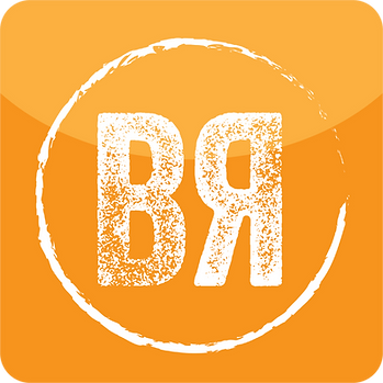 bamrec app icon.png
