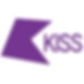 Kiss+FM.png