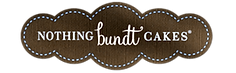 nothing-bundt-cakes-larger2-vvziqy.png