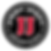 Jimmy_John_s_2016_Logo.5c0ac23d0d472.png