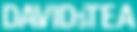 DavidsTea_logo.png