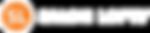 xlogo,402x-2d09da84faab1ab124fe1495e8d05