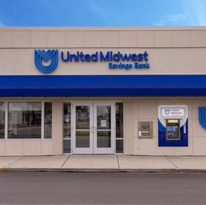United Midwest 1.jpg