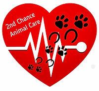 2nd chance logo - JPG.jpg