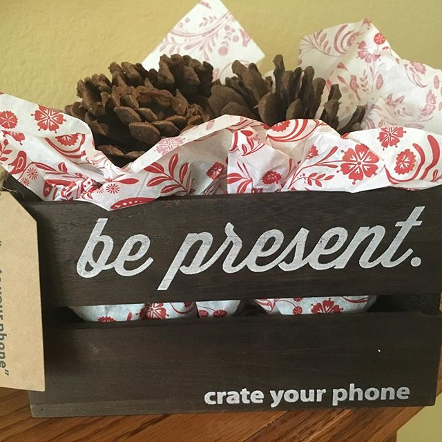 inexpensive hostess gift
