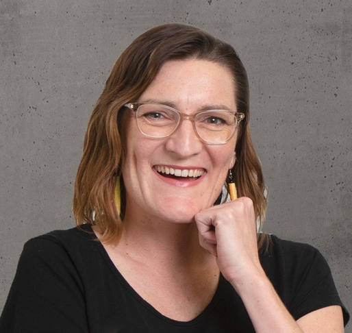 INDI TANSEY    I      CHIEF OFFICER: PEOPLE, PRODUCTS & PLANET