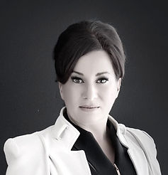 Stefanie_Wilson_Photo_Luminair_edited_ed