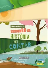 Captura_de_Tela_2020-10-29_às_15.29.24.