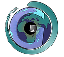 GAEA_LOGO_EYE_GLOBE_new2019.png
