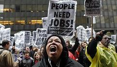 Wall-Street-protest-200922.jpg