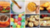 na05-ultra-food.jpg