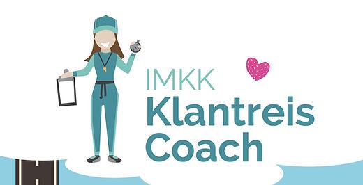 Klantreis coach.jpg