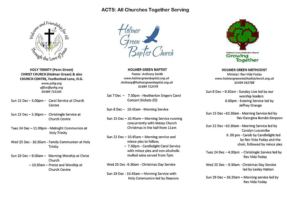 ACTS-Christmas-leaflet-2019.jpg