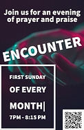 Encounter Poster Updated small.jpg