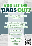 Who Let The Dads Out Poster Updated small.jpg