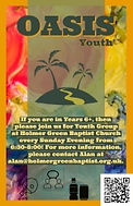 Oasis Youth Poster Updated small.jpg