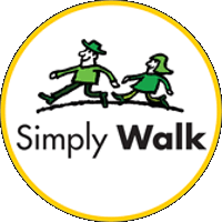 simply_walk_logo.png