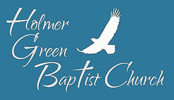 church-logo3.jpg