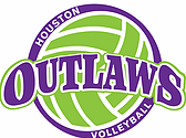 Summer League Volleyball 6th - 8th