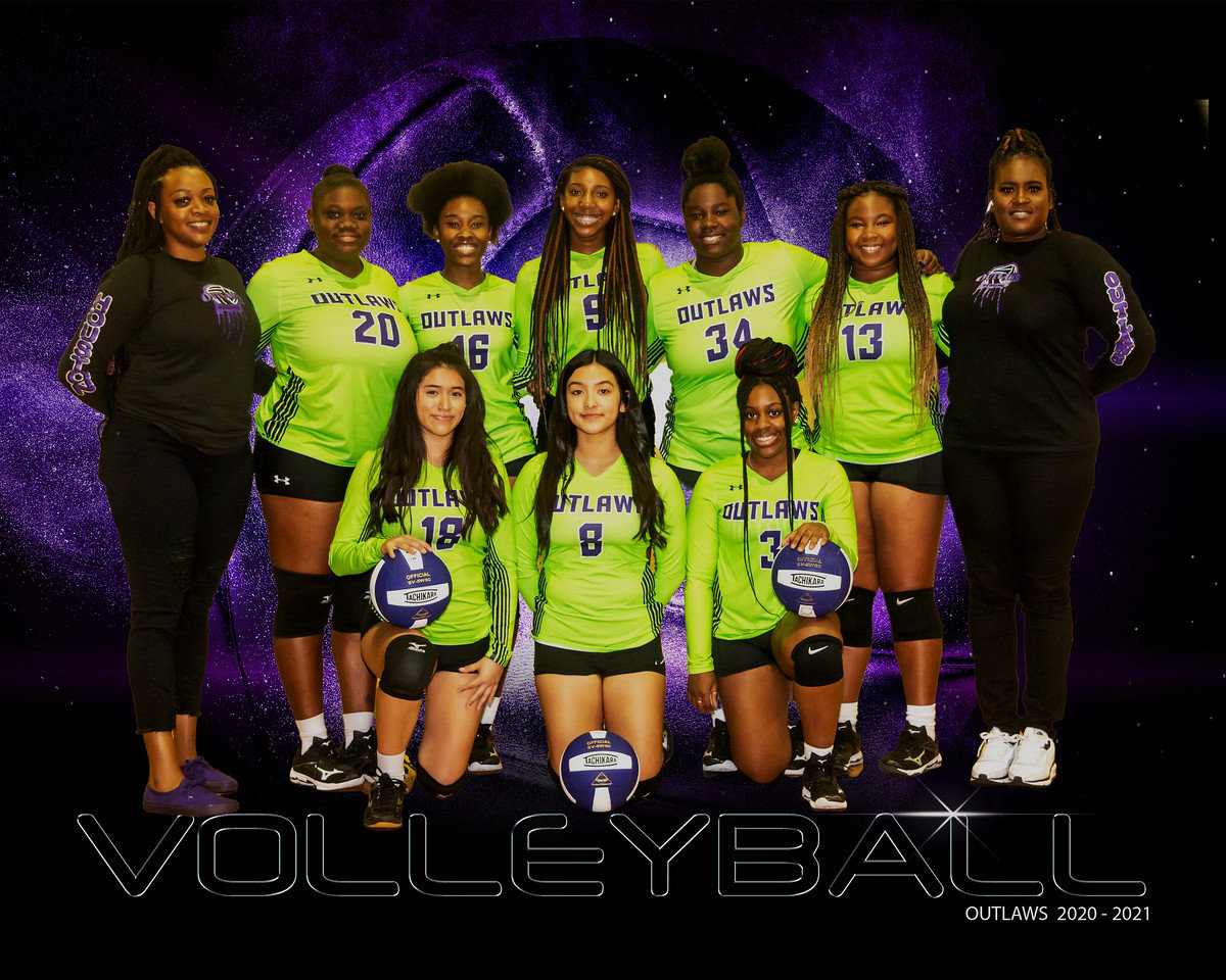 Club Tryouts-Sept.25th-12pm-130pm