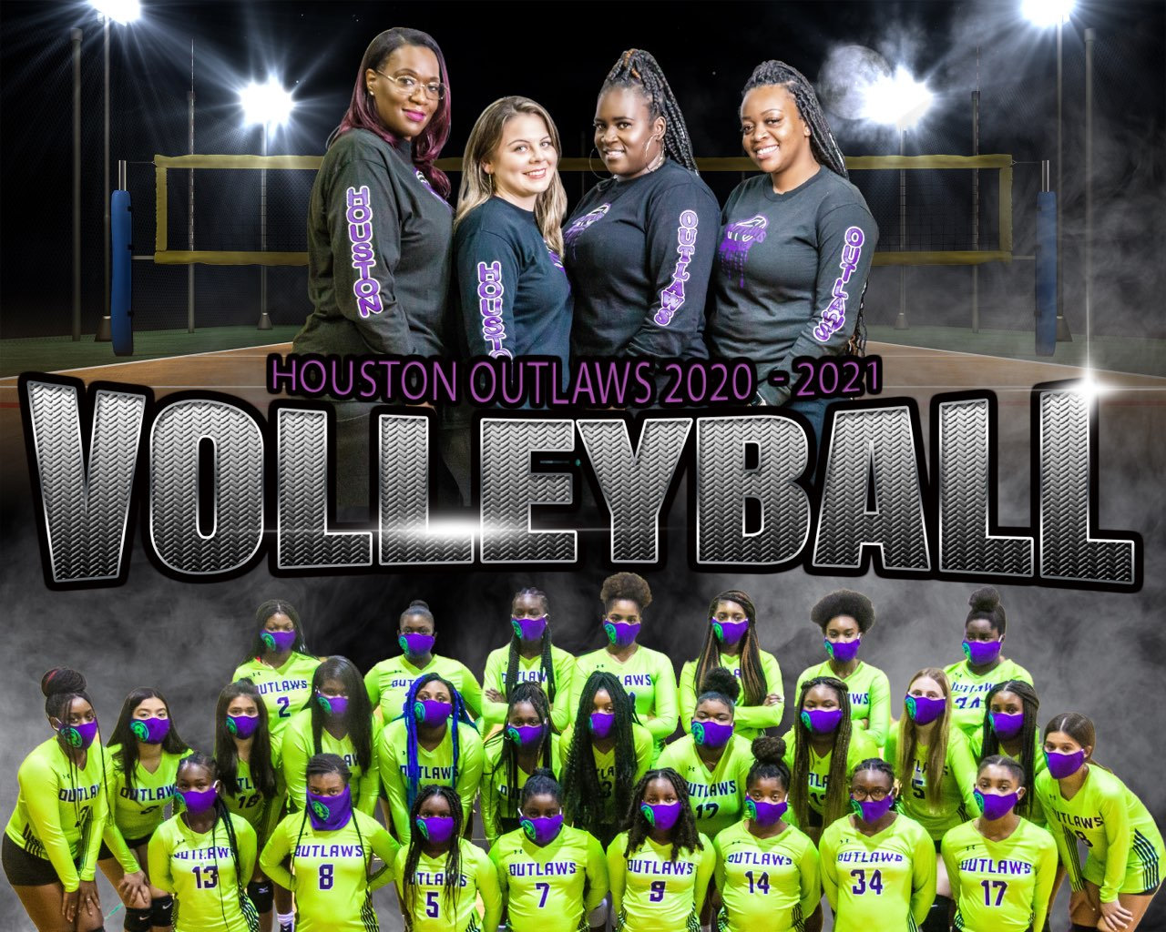Club Tryouts-Aug. 28th..12pm-130pm