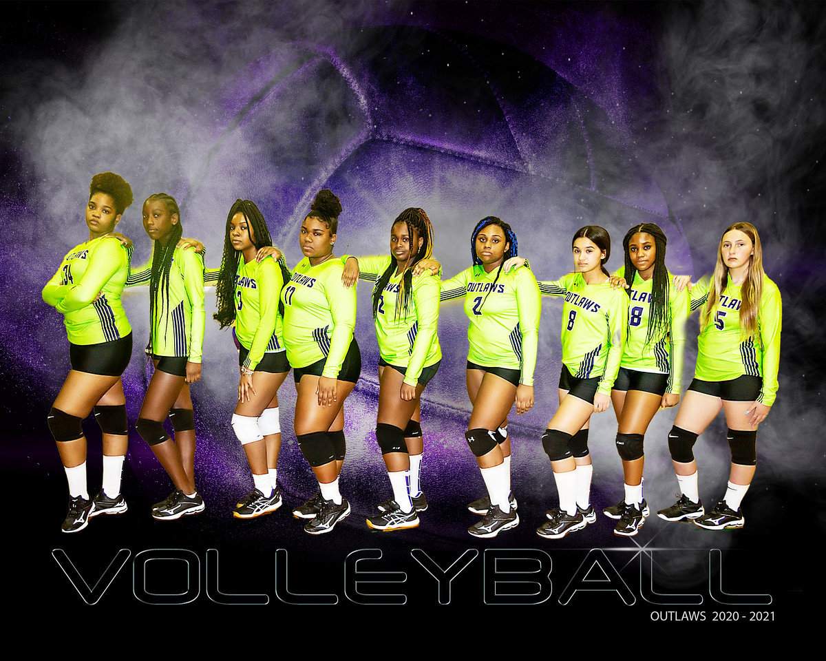 Club Tryouts-Oct.16th-12pm-130pm
