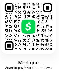Screenshot_20210317-140529_Cash App.jpg