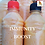 Thumbnail: Immunity Boost (Gallon)
