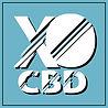 Xo logo fb Blue[1084] (3).jpg
