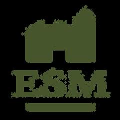 ESM-VERT.png