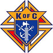 KnightsOfColumbus.png