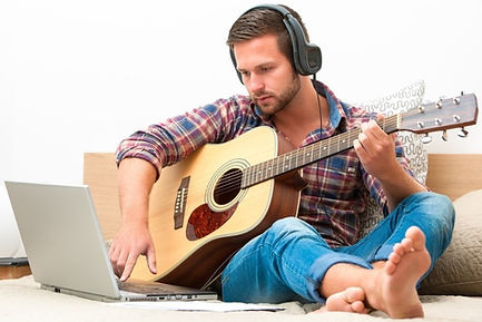 free-guitar-lessons-online_edited_edited