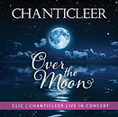 Over+the+Moon+CD+Cover.jpg