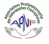 logo-apnf.jpeg_alt=_association professi
