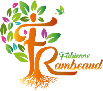 logo_final_fabienne_rambeaud_RVB_WEB_-_c