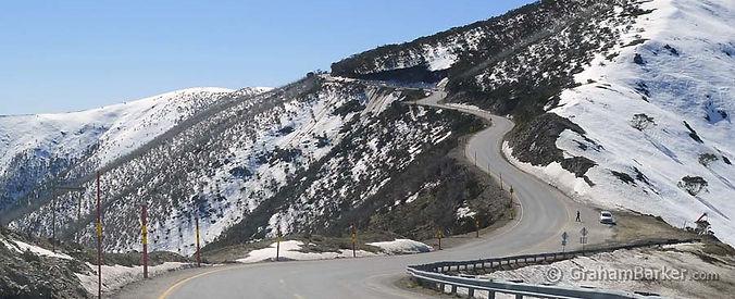 Alpine Way NSW.jpg