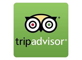 TripAdvisor-logo-3.jpg