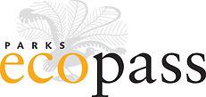 EcoPass_forOperators_MUSTADDBYLINE_colou