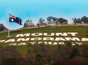 Mount Panorama.jpg
