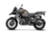 bmw-r-1250-gs-adventure-metallic-matte.p