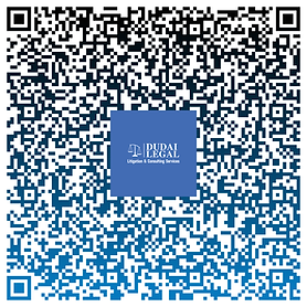 Dudai Legal Contact Card.png