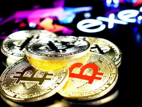 What is cryptocurrency? But more importantly, why do you care?